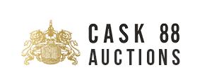 Cask88 Auctions